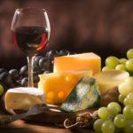 Servirea vinului... dar nu numai